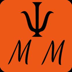 Psychotherapeutische Praxis Martin Mikoleit in Bielefeld